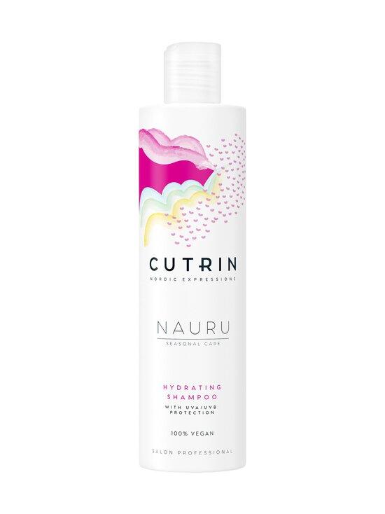 Cutrin - Cutrin Nauru -shampoo 250 ml - VAR_1 | Stockmann - photo 1