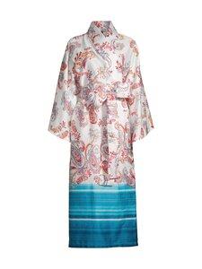 Bassetti - Tosca-kimono - BLUE | Stockmann