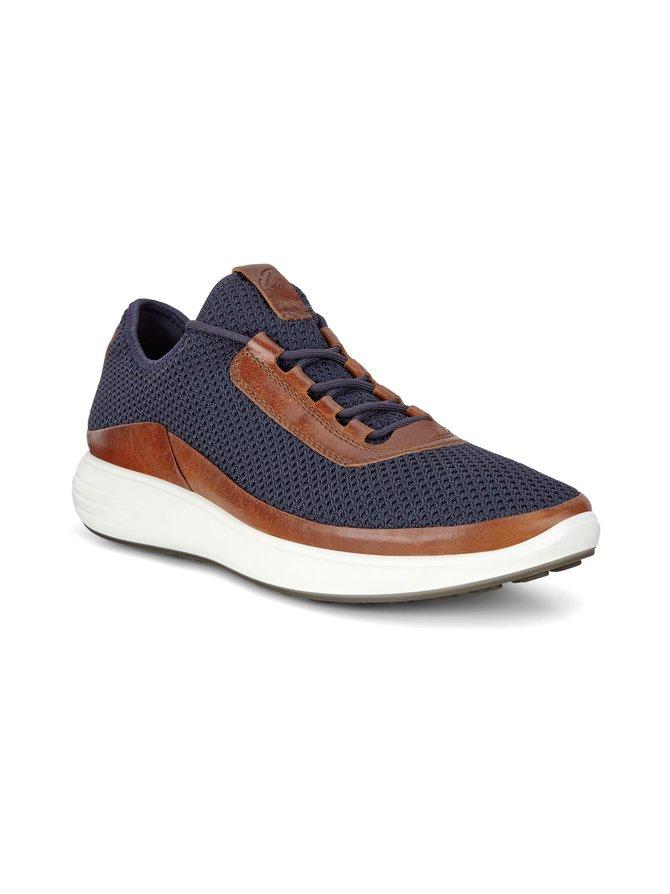 Soft 7 Runner -sneakerit