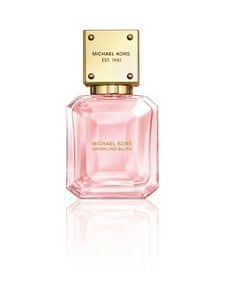 Michael Kors - Sparkling Blush EdP -tuoksu 30 ml | Stockmann