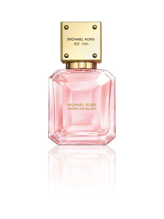 Michael Kors - Sparkling Blush EdP -tuoksu 30 ml - NOCOL   Stockmann - photo 1