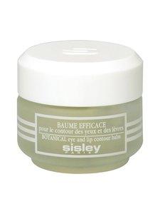 Sisley - Eye & Lip Contour Balm -silmän- ja huultenympärysgeeli 30 ml | Stockmann