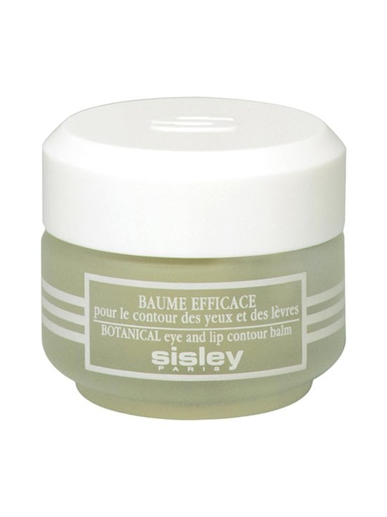 Sisley - Eye & Lip Contour Balm -silmän- ja huultenympärysgeeli 30 ml - null | Stockmann - photo 1