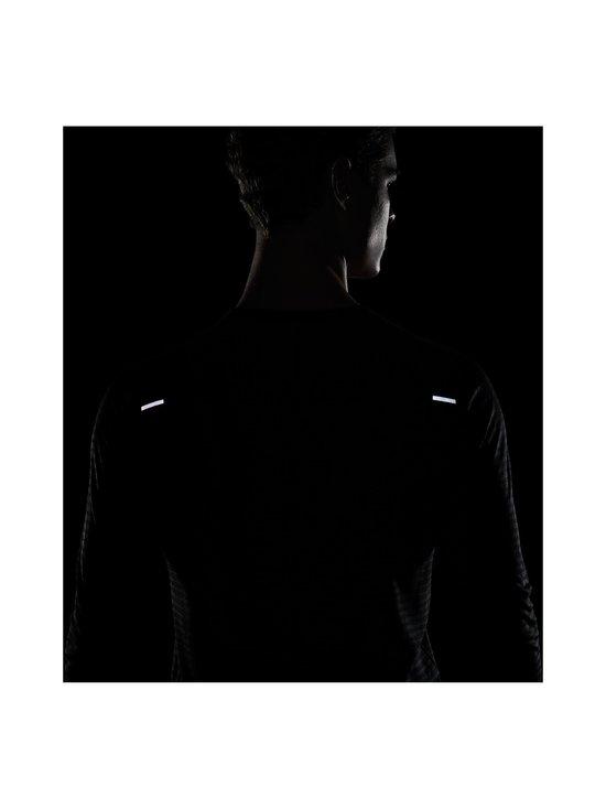 Nike - TechKnit Ultra -juoksupaita - BLACK/DK SMOKE GREY/REFLECTIVE SILV   Stockmann - photo 10