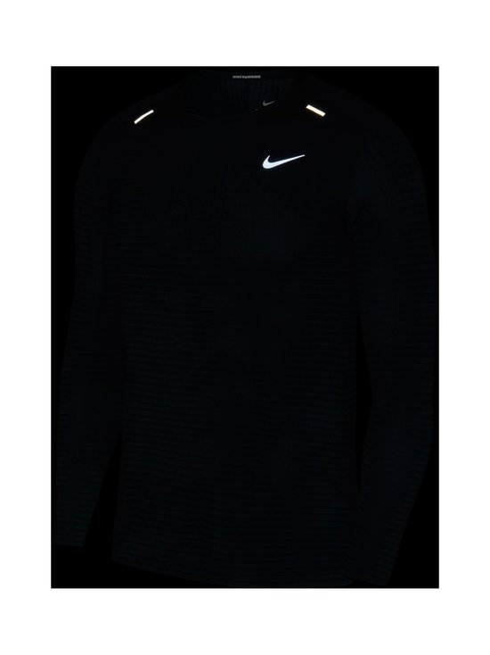 Nike - TechKnit Ultra -juoksupaita - BLACK/DK SMOKE GREY/REFLECTIVE SILV   Stockmann - photo 5