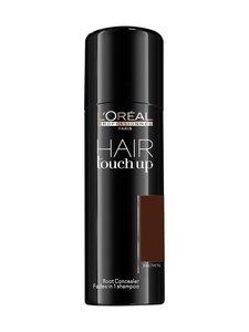 L'Oréal Professionnel - Hair Touch Up Spray for Roots Brown -sävyttävä hiussuihke 75 ml | Stockmann