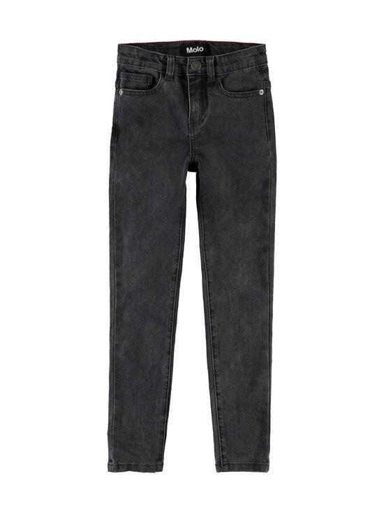 Molo - Angelica Extra Slim Fit -farkut - 8315 BLUISH BLACK   Stockmann - photo 1