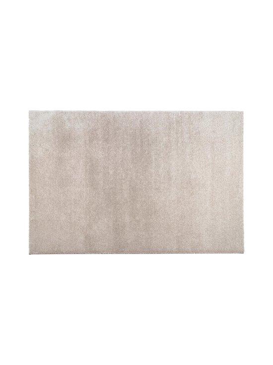 VM-Carpet - Silkkitie-matto - BEIGE | Stockmann - photo 1