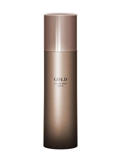 Volume Spray -volyymisuihke 150 ml