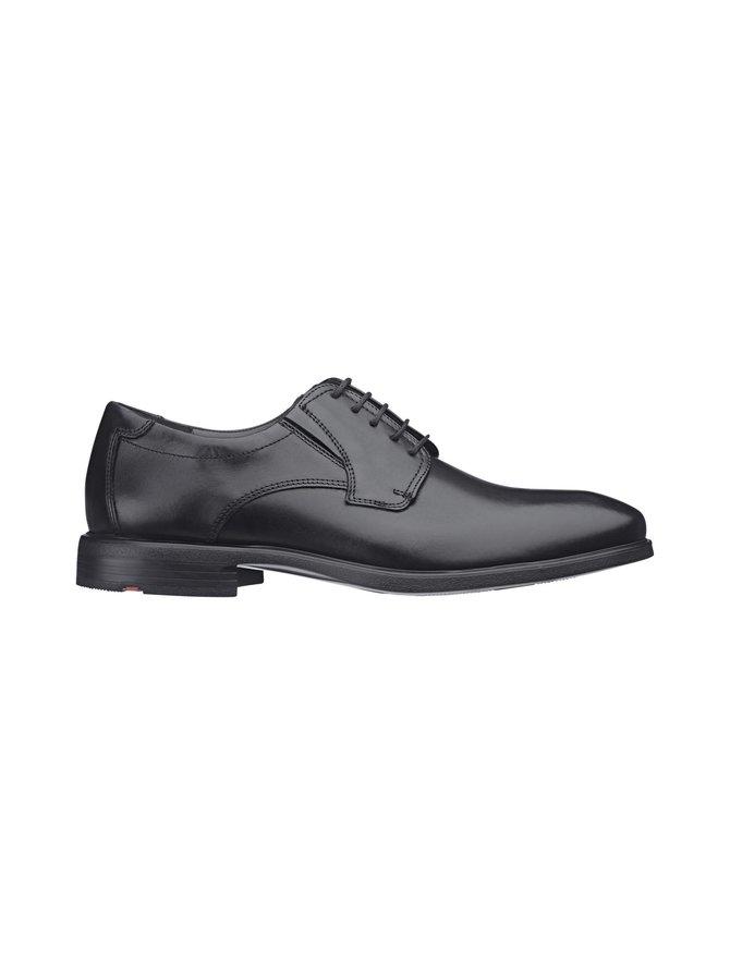 Kentucky-kengät