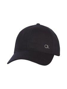 Calvin Klein Bags & Accessories - BB CAP -lippalakki - BAX CK BLACK | Stockmann