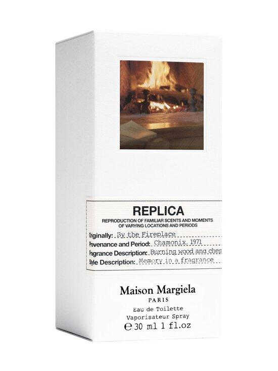 Maison Margiela - Replica By the Fireplace EdT -tuoksu 30 ml - NOCOL | Stockmann - photo 2