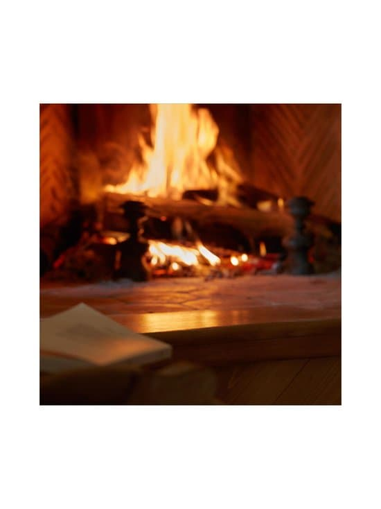 Maison Margiela - Replica By the Fireplace EdT -tuoksu 30 ml - NOCOL | Stockmann - photo 4