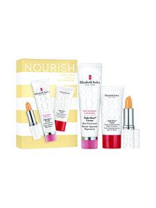 Elizabeth Arden - Eight Hour® Skin Protectant Original -lahjapakkaus - null | Stockmann