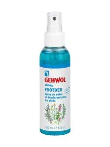 Gehwol - Footdeo-jalkasuihke 150 ml - null | Stockmann
