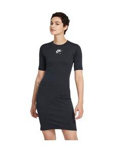Nike - Air-mekko - 010 BLACK/IRON GREY/WHITE   Stockmann