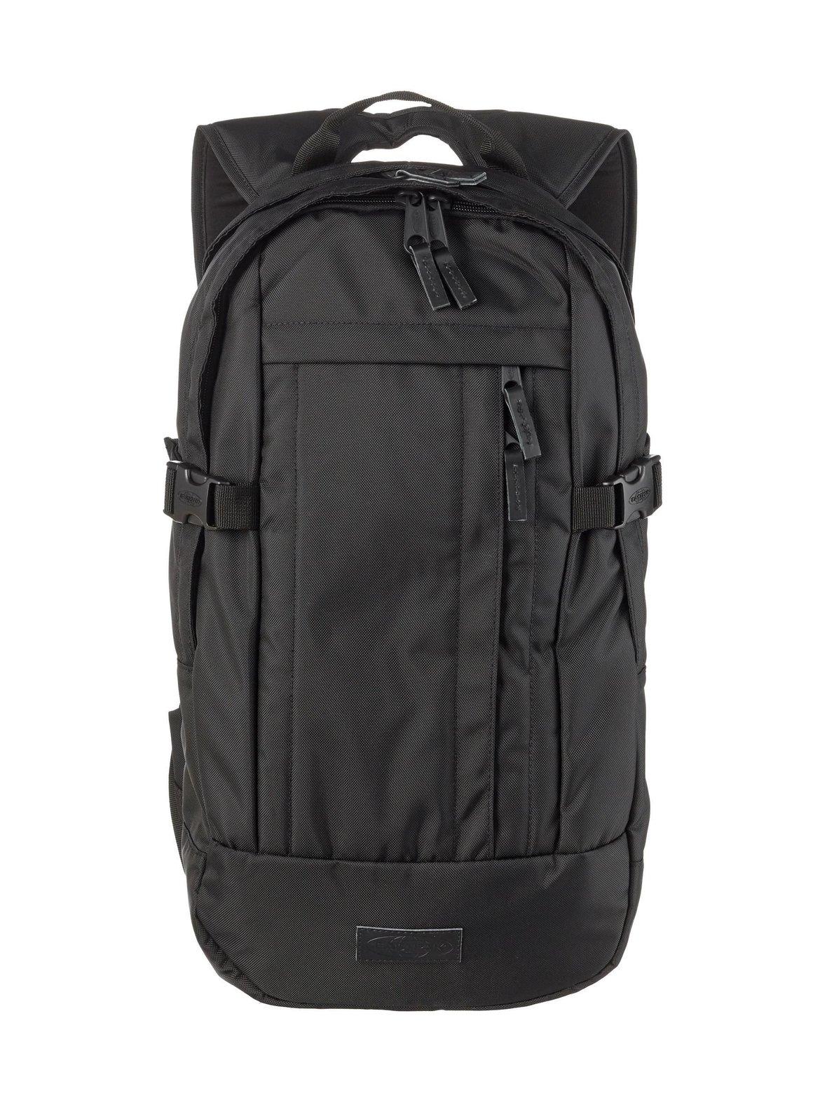 Mono Ballistic Black (musta) Eastpak Extra Floid -reppu EK62C  ed4f00944e