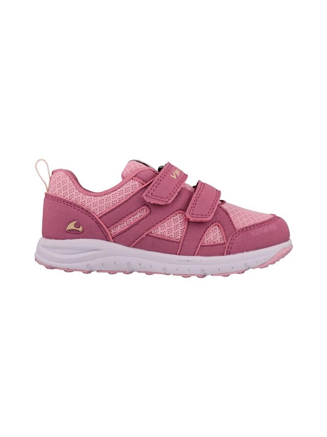 Odda-kengät