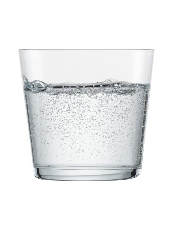 Schott Zwiesel - Together Tumbler Small -lasi - CRYSTAL | Stockmann - photo 1