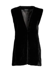 Emme Marella - Torre -liivi - 002 BLACK | Stockmann