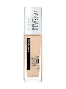 Maybelline - Superstay 30H Active Wear -meikkivoide 30 ml | Stockmann