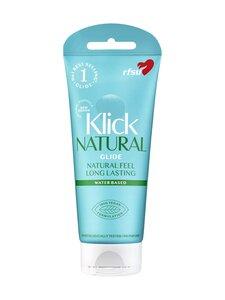 RFSU - Klick Natural Glide -liukuvoide 100 ml | Stockmann