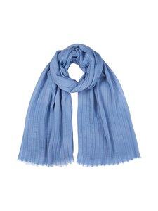 Opus - Asammi-huivi - 6081 BLUE MOOD | Stockmann