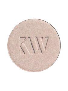 Kjaer Weis - Lightslip Highlighter Refill -korostustuote, täyttöpakkaus 6 g | Stockmann