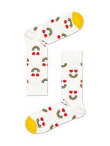 Happy Socks - Happy Rainbow -sukat - 1300-HAR | Stockmann