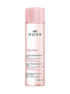 Nuxe - Very Rose Soothing Micellar Water -misellivesi 200 ml | Stockmann
