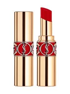 Yves Saint Laurent - Rouge Volupté Shine -huulipuna 4 g | Stockmann