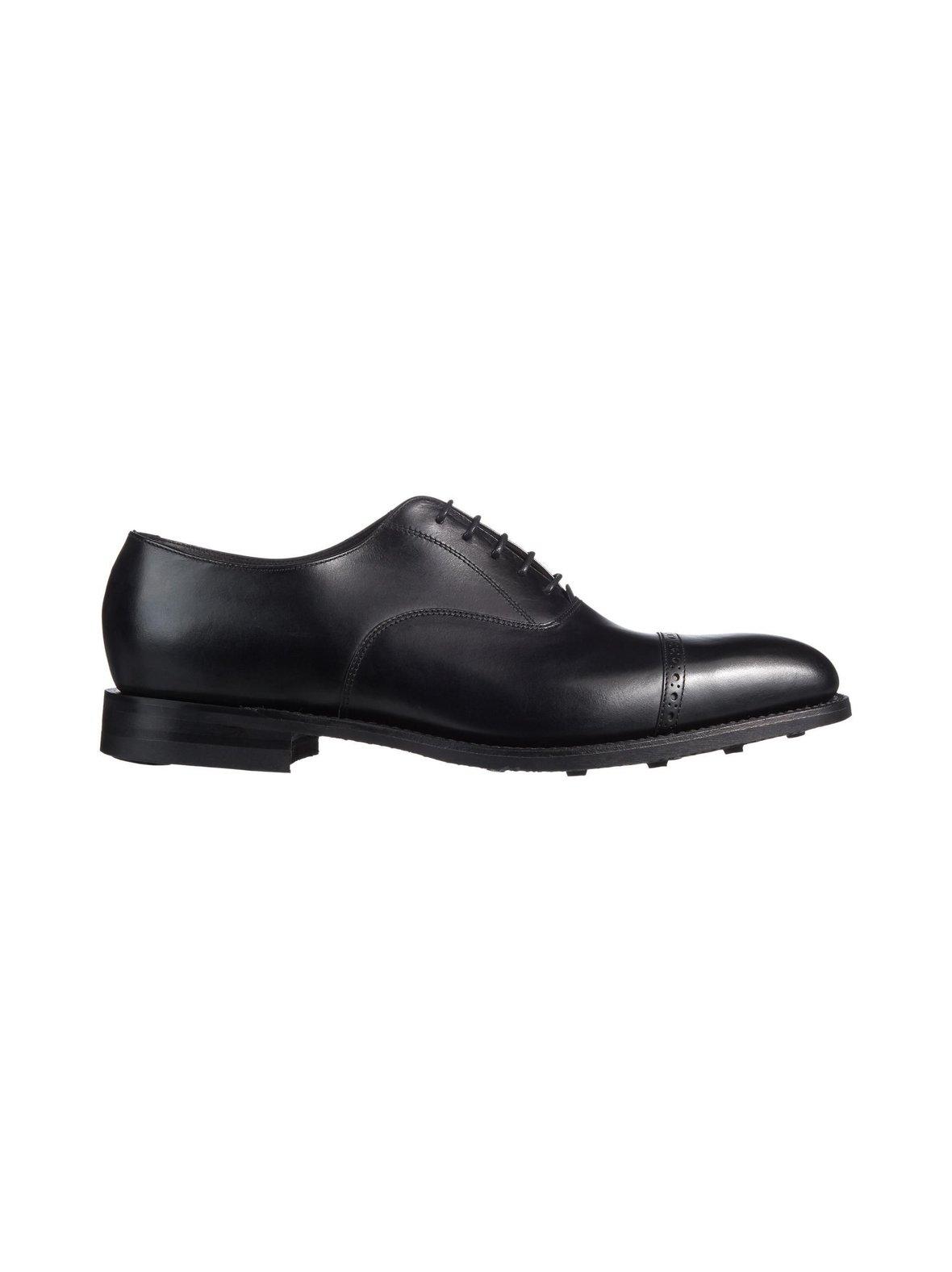 Cadogan-kengät, Loake