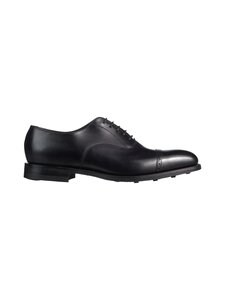 Loake - Cadogan-kengät - BLACK (MUSTA) | Stockmann
