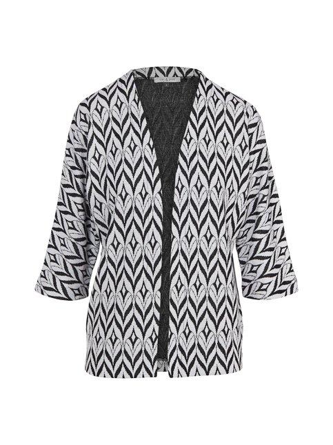 Katja-jakku