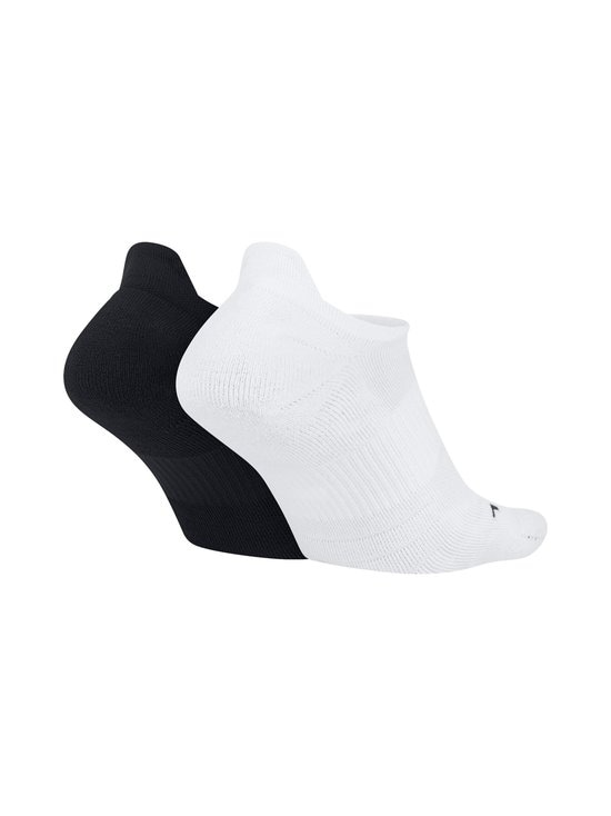 Nike - Multiplier-sukat 2-pack - MULTI-COLOR | Stockmann - photo 2
