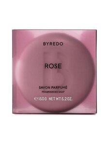 BYREDO - Soap Bar Rose -palasaippua 150 g | Stockmann