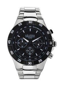 Certinan tyylikäs uintiviivis kello edullisesti ja nopealla toimituksella!