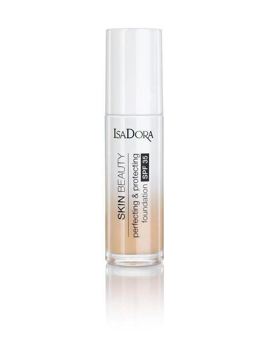 Skin Beauty Perfecting & Protecting Foundation SPF 35 -meikkivoide 30 ml