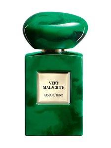 Armani - Privé Vert Malachite EdP -tuoksu 50 ml | Stockmann