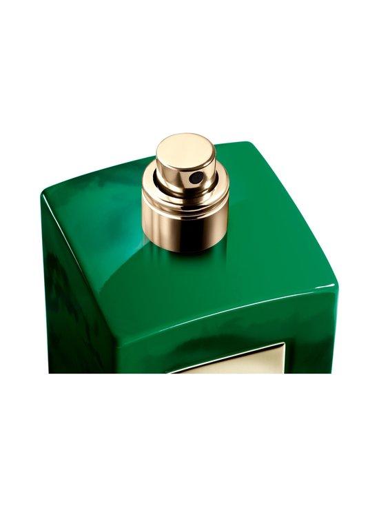 Armani - Privé Vert Malachite EdP -tuoksu 50 ml - NOCOL   Stockmann - photo 4