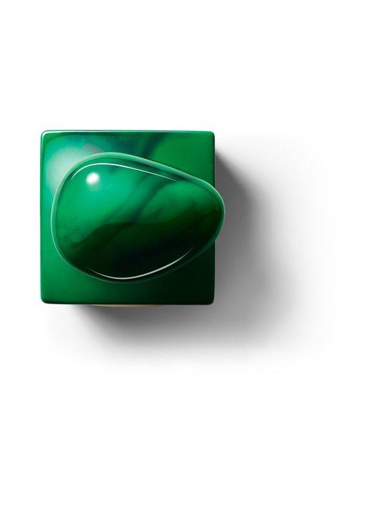 Armani - Privé Vert Malachite EdP -tuoksu 50 ml - NOCOL   Stockmann - photo 5