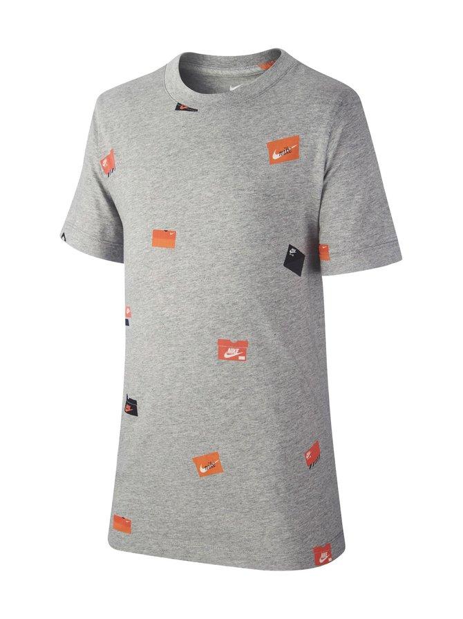 B Sportswear -paita