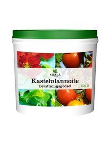 Kekkilä - Kastelulannoite 0,8 kg - null | Stockmann