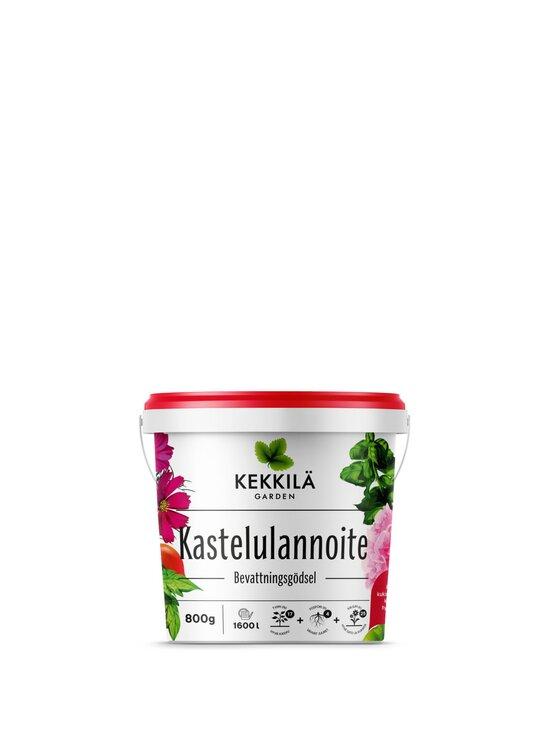 Kekkilä - Kastelulannoite 0,8 kg | Stockmann - photo 1