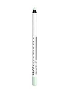 NYX Professional Makeup - Faux Whites Eye Brightener -silmänrajauskynä | Stockmann