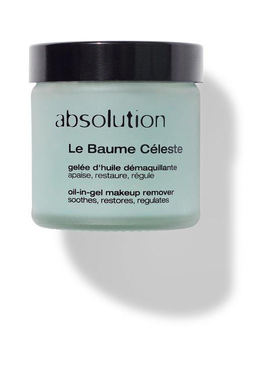 Absolution - Le Baume Démaquillant Celeste 50 g - NOCOL | Stockmann - photo 1