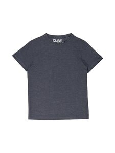 Cube Co - Sevilla-paita - DENIM BLUE | Stockmann