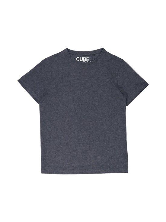 Cube Co - Sevilla-paita - DENIM BLUE | Stockmann - photo 1