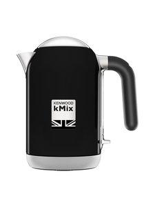 Kenwood - kMix ZJX650BK -vedenkeitin - MUSTA | Stockmann