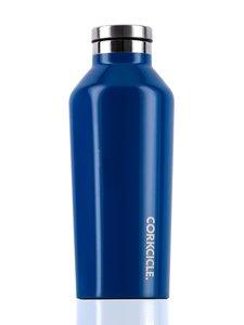 Corkcicle - Canteen-juomapullo 0,25 l - RIVIERA BLUE | Stockmann